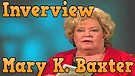 A Divine Revelation of Heaven Interview with Mar...