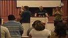 Prophet Bob Griffin Episode 3