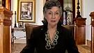Carol Brooke - Times and Seasons series: To laug...
