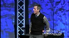 LIFECHURCH Media: God's Alternative Economy Pt. ...