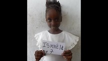 Keeping Hope Alive: Orphans in Haiti