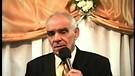 Pr Juan Avellaneda - 329 - Cristo gusto la muerte por todos