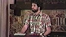 Keith Green - What's Wrong With The Gospel (Part 2)