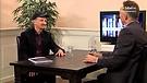 Lobpreis als Fiesta, Martin Pepper - Bibel TV das Gespräch