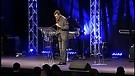 LIFECHURCH Media: Secure in God's Love