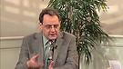 August Hermann Franke - Bibel TV das Gespräch