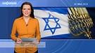 Israelnetz Nachrichten Vom 14.03.2013