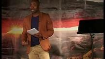 Gospelchoir & C.Ndeju - Ressurection of Jesus