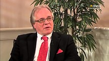 Männer im Altherrensommer, Andreas Malessa - Bibel TV Das Gespräch