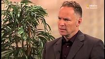 Diagnose Parkinson, Jürgen Mette - Bibel TV Das Gespräch