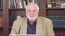 Prophetic Perspective on Current Events With Rick Joyner