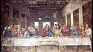 Da Vinci Code - True or False? (1)