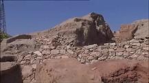 Joshua's Jericho (2) - Conquer your Jericho's