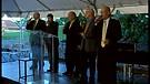 Nite Line Spring 2013 Tent Revival #3
