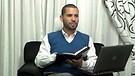 10. La genealogía y el tiempo de la manifestación del Mesías