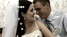 Свадьба - Игорь и Анна