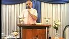 Pr Juan Avellaneda - 370 - Amonestar a los que no guardan su puesto