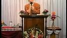 Pr Juan Avellaneda - 429 - La base para una vida perfecta es el amor