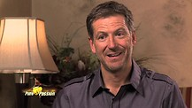 Spanish - John Bevere - Gaining Freedom from Pornography