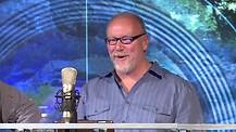 Week 05 - Tools Of Servanthood - Eyewitness News Small Group Videos