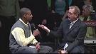 John Gaines Interview @ Life Center Church Tacom...