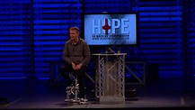 Hope: The Tale of Two Churches