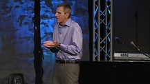LIFECHURCH Media: Building Strong Relationships