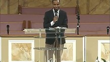 How Do I Make A Change In My Life (Rev-Darrell-Hall)