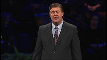 How To Protect Your Family - Dr Steve Gaines