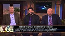 Mark Hitchcock and Jonathan Cahn (February 11, 2...