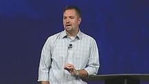 Good Life Church Update - Jason Smith