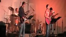 Vineyard Worship 2