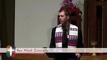Mark Zimmerly @ Rose Hill - 2013.05