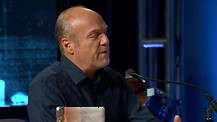 Greg Laurie Interviews Chuck Smith (Preview)