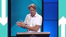 I Dare You - Respond! Recap - August 11, 2013