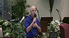 Worship Service with Todd Davidson American Gosp...