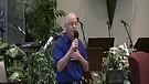 Worship Service with Todd Davidson American Gosp...