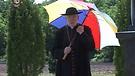 Sermon de Son ExcellenceMgr Jean Marie: La S...