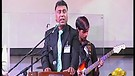 Worship with Pastor Subhash Gill