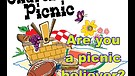 Peter,not a picnic believer - Pastor...