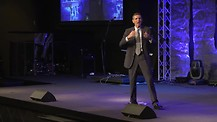 LIFECHURCH Media: The Four Calls to Soul Winning