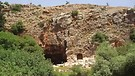 Revelations at Caesarea Philippi  (1) - The Rive...