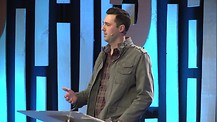LIFECHURCH Media: What If: How God Views You