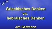 Jim Gettmann