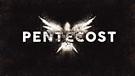 Pentecost Part 2