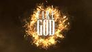 Fire God Part 2
