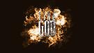Fire God Part 3