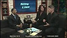 Nite Line - Clarence Parks - Overcoming Procrast...