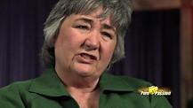 Ofensores Sexuales de Menores - Mary Heathman