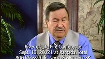 2014 Fire Conference